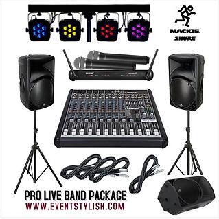 Pro live band pkg.jpg