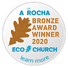 ec-award-buttons-2020---bronze.png