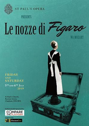 Figaro_Poster_D5 copy.jpg