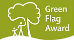 Green Flag Award.png