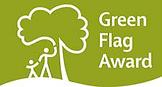 Green Flag Award.png