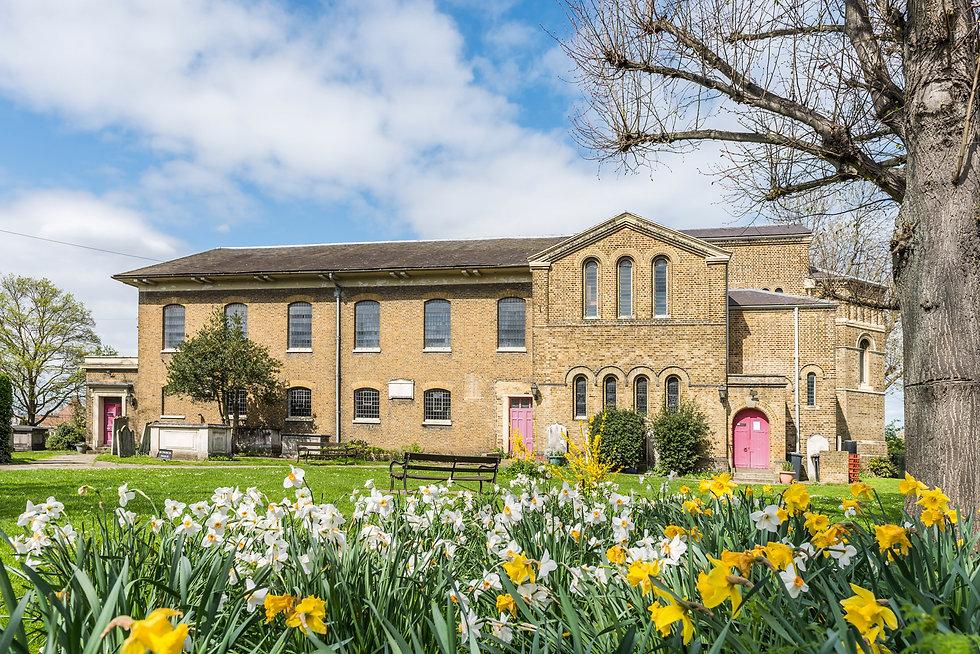 st-pauls-clapham-church.jpg