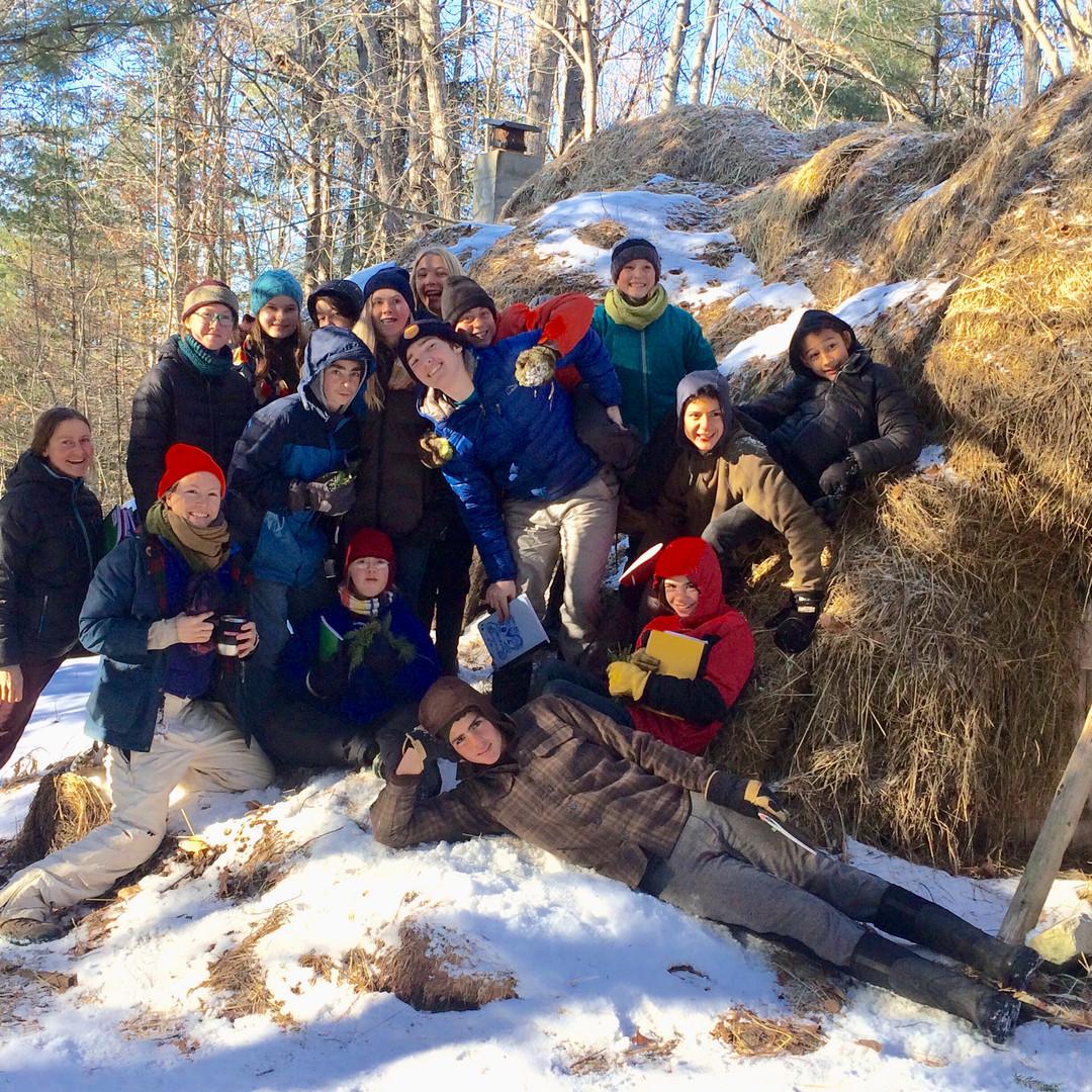 Maine Primitive Skills group.jpeg