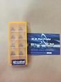 pastilha-tcmt110204-vp15tf-mitsubishi-D_