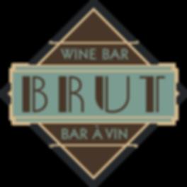 Brut-web-dark.png