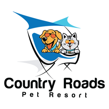 CountryRoads_ColorLogo_square-01.png