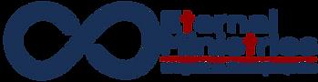 EM-2016-logo_final.png