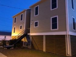 Finished Duplex (Modular Home)