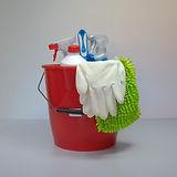 clean-3296013_1920.jpg
