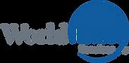 1200px-World_Fuel_Services_logo.svg.png