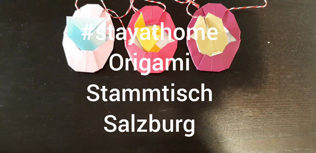 #stayathome Küken