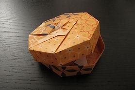 modulare Box