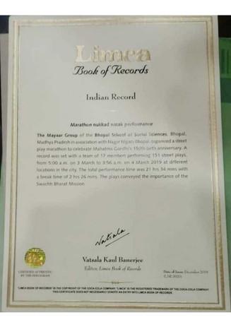 Certificates3[1].jpeg