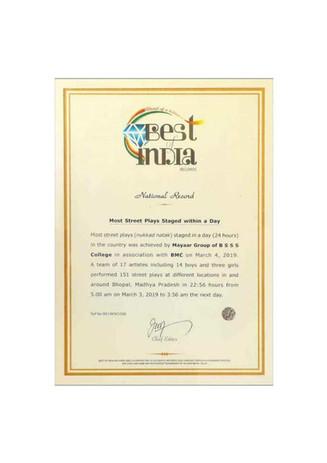 Certificates2[1].jpeg