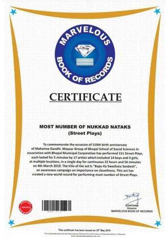 Certificates4[1].jpeg