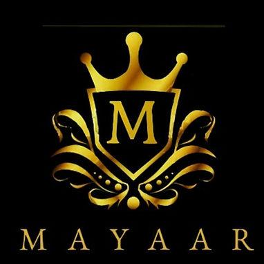 Mayaar 20210813_034547_auto_x2_edited_edited.jpg