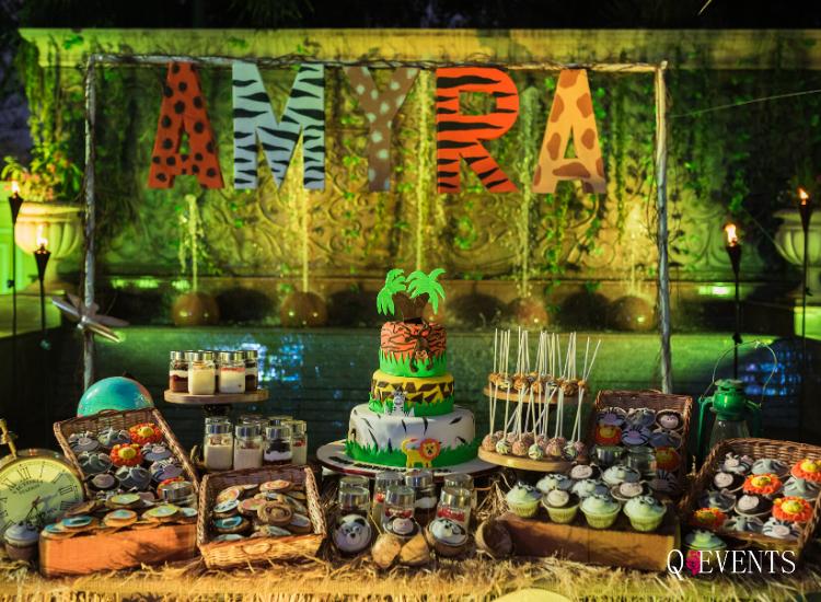 Amyra's Jungle Safari party 1.png
