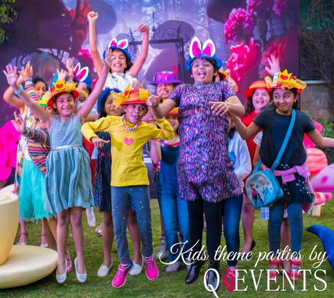 Alice in Wonderland (10).png