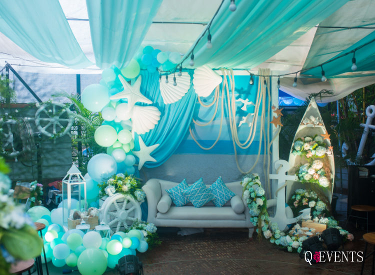 Underwater themed baby shower.png