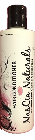 Botanical Hair Conditioner