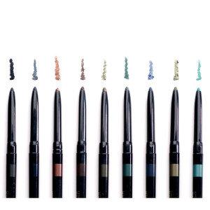Auto Eye Pencil Liner