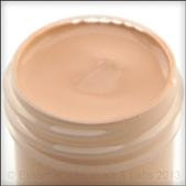 Moonkissed Liquid Mineral Foundation