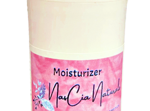 Rose Moisturizer_clipped_rev_2 (1).png