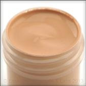 Sunkissed Liquid Mineral Foundation