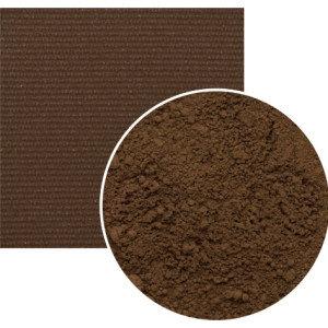 Brown Derby Mineral Pressed Eye Shadow