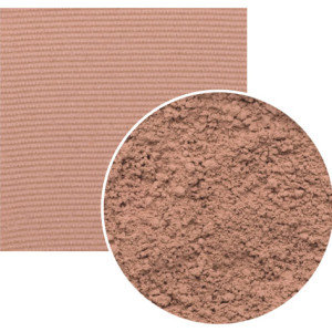 English Rose Pressed Eye Shadow