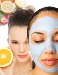 Mask or Scrub?  Are You Confused?