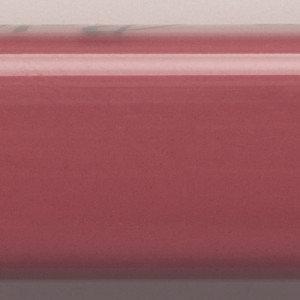 Petal Pink Lip Polish