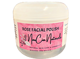 Rose Face Polish2_clipped_rev_1 (1).png