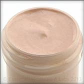 Tan Opal Liquid Mineral Foundation