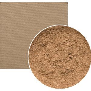 Cocoa Pressed Mineral Foundation