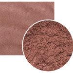 Terra Cotta Pressed Mineral Blush