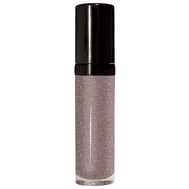 Liquid Eye Shadow