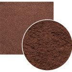 Brown Sugar Mineral Pressed Eye Shadow