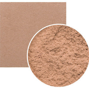 Sorbet Pressed Mineral Blush