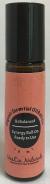 BeBalanced Organic Essential Oil Roll-On