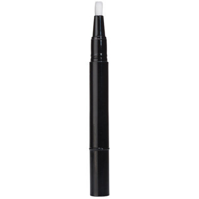 Mineral Illuminator Pen