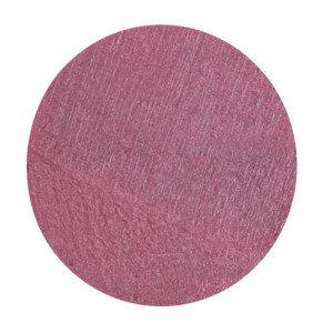 Pansy Pink Lipstick