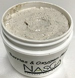 Berries and Oxygen MasQue