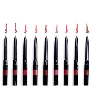 Automatic Lip Pencil
