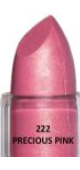 Precious Pink Lipstick