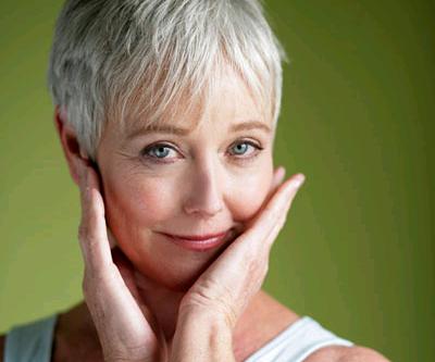 Anti-Aging or Maturing?