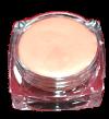 Cream Eye Shadow