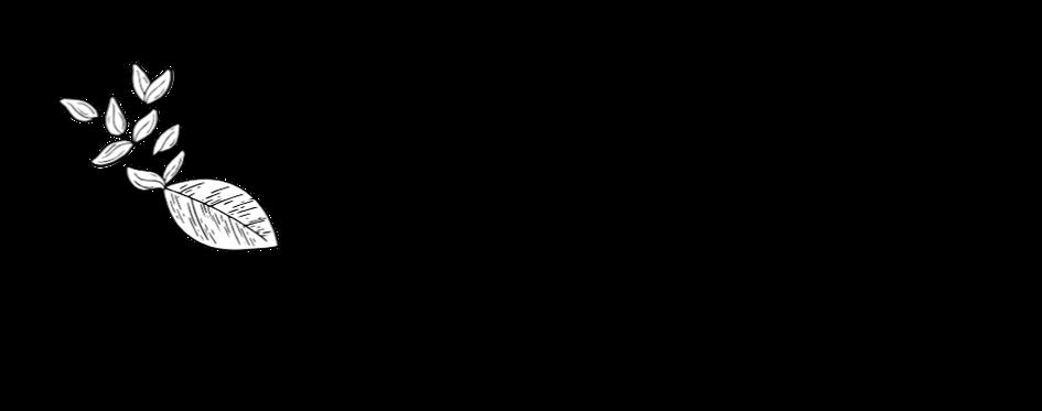 NasCia%20Naturals5%20transparent%20(1)_e