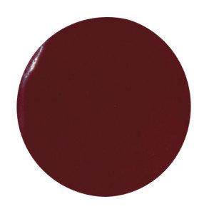 Cherry Bomb Lipstick