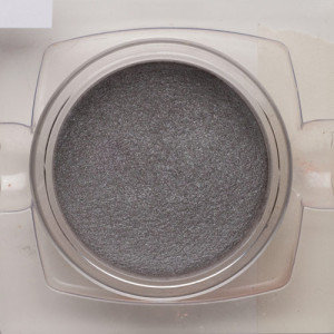 Silver Loose Mineral Eye Shadow